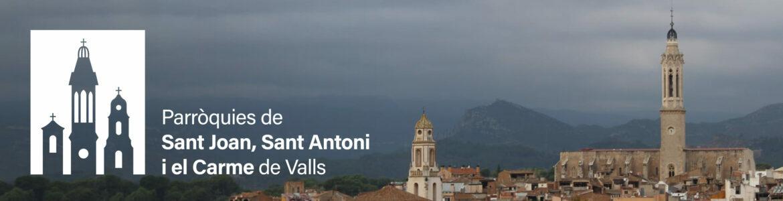 cropped-portada_web_parroquia_sant_joan_valls.jpg